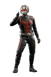 Figurka Ant-Man Movie Masterpiece Action Figure 1/6 - Hot Toys
