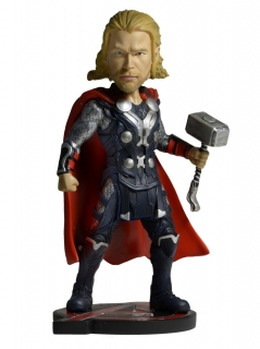 Figurka Thor - Avengers Age of Ultron Extreme Bobble-Head
