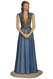 Figurka Margaery Tyrell - Game of Thrones PVC Statue - Hra o trůny- Dark Horse
