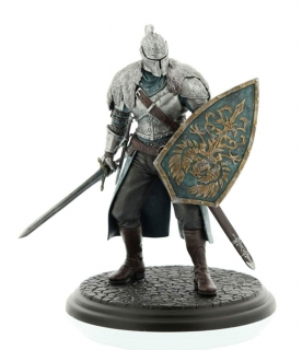 Figurka Faraam Knight - Dark Souls 2 Sculpt Collection Vol. 2