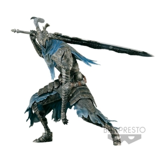 Figurka Artorias the Abysswalke - Dark Souls 2 Sculpt Collection Vol. 2