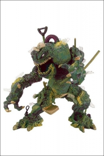 Figurka THE HEAP - SERIES 12 Action Figure - McFarlane