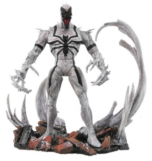 Figurka Anti-Venom - Marvel Select Action Figure