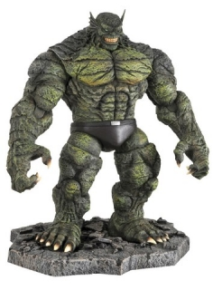 Figurka Abomination - Marvel Select Action Figure - Hulk