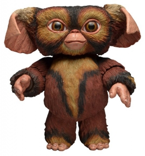 Figurka Brownie - Gremlins Mogwai Series 4 Action Figure - Neca