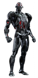Figurka Ultron Prime - Avengers Age of Ultron Movie Figure 1/6 - Hot Toys