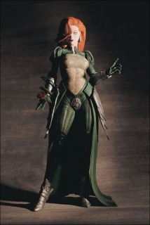 Figurka Dawn - Joseph Michael Linsner's Action Figure