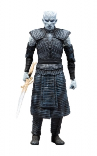 Figurka The Night King - Game of Thrones Action Figure
