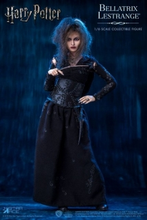 Figurka Bellatrix Lestrange - Harry Potter My Favourite Movie Action Figure 1/6