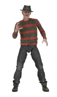 Figurka Ultimate Freddy Part 2 - Nightmare on Elm Street 2 Freddy's Revenge Action Figure