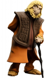 Figurka Dr. Zaius - Planet of the Apes Mini Epics Vinyl Figure