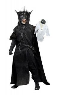 Figurka The Mouth of Sauron Slim Version - Lord of the Rings Action Figure 1/6