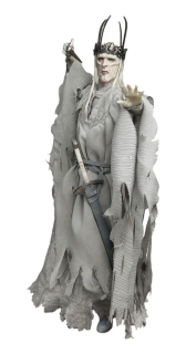 Figurka Twilight Witch-King - Lord of the Rings Action Figure 1/6