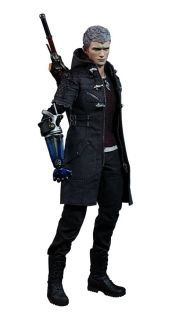 Figurka Nero - Devil May Cry 5 Action Figure 1/6