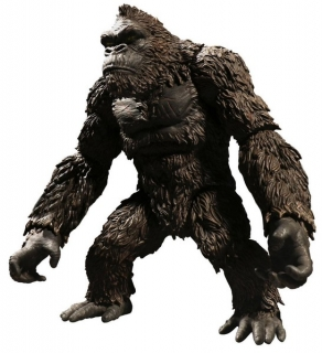 Figurka King Kong of Skull Island - King Kong Action Figure