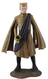 Figurka Joffrey Baratheon - Game of Thrones PVC Statue - Dark Horse