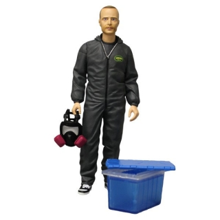 Figurka Vamonos Pest Jesse Pinkman - Breaking Bad Action Figure