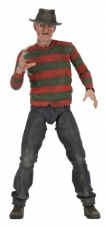 Figurka Freddy Krueger - Nightmare On Elm Street 2 Action Figure 1/4 - 46 cm