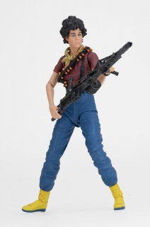 Figurka Ellen Ripley Kenner Tribute 2016 Alien Day Exclusive - Aliens Figure
