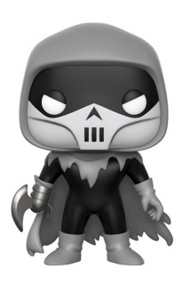 Přívěsek Phantasm - Batman The Animated Series Pocket POP! Vinyl Keychain