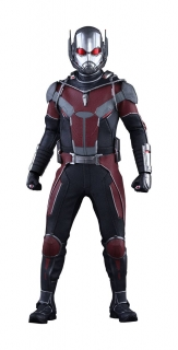 Figurka Ant-Man - Captain America Civil War Movie Masterpiece Action Figure 1/6
