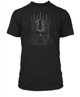 Tričko The Witcher T-Shirt Eredin