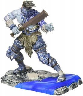 Figurka Killer Instinct PVC Figure Shadow Jago