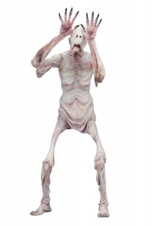 Figurka Pale Man (Pan's Labyrinth) - Guillermo del Toro Signature Collection Action Figure