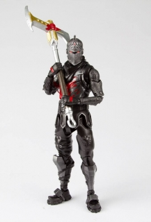 Figurka Black Knight - Fortnite Action Figure