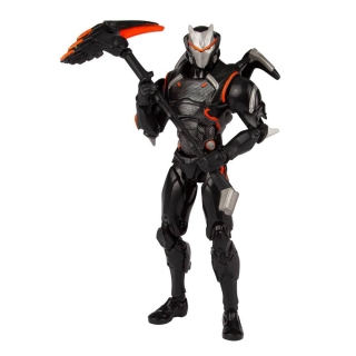 Figurka Omega - Fortnite Action Figure