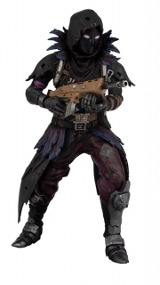 Figurka Raven - Fortnite Premium Action Figure