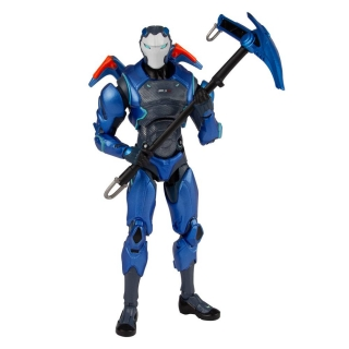 Figurka Carbide - Fortnite Action Figure
