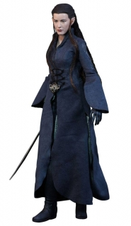 Figurka Arwen - Lord of the Rings Action Figure 1/6