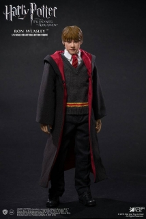 Figurka Ron Weasley - Harry Potter My Favourite Movie Action Figure 1/6