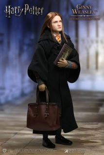 Figurka Ginny Weasley - Harry Potter My Favourite Movie Action Figure 1/6