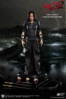 Figurka Artemisia 2.0 Limited Edition - 300 Rise of an Empire My Favourite Movie Action Figure 1/6